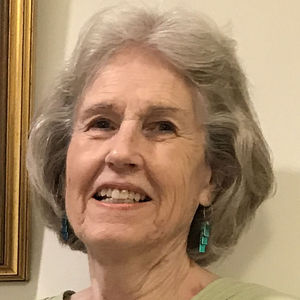 Janice Allen Obituary Photo