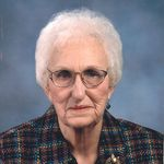 Mary Cella Barnd