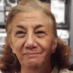 Joyce Pirog Horne Obituary Photo