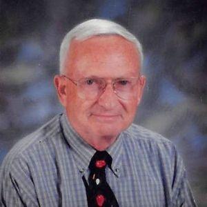 Mr. Richard Augustus Loring