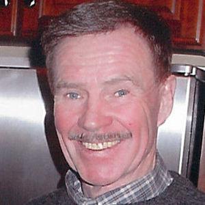 Raymond Michael Welch Obituary Photo