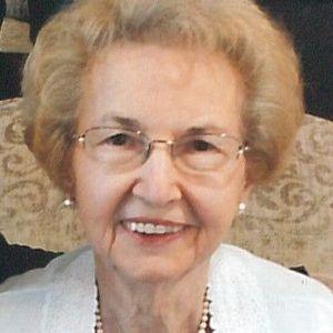 Leona Walkowsky