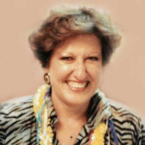 Gloria Robles Cook