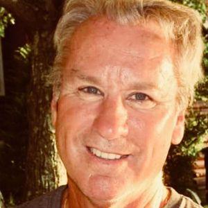 Mark D. Hudson