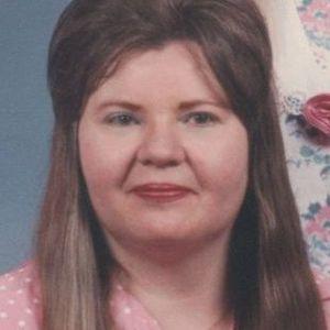 Carol Viola Rohn