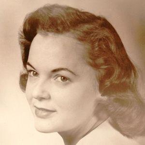 Ruth Eloise (Daniel) Chappell