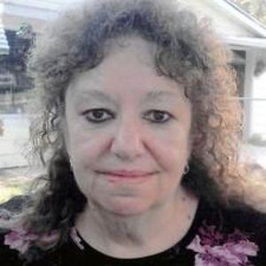 Sharon J. Callaway