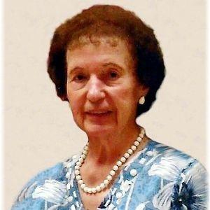 Genevieve Catherine Kolera