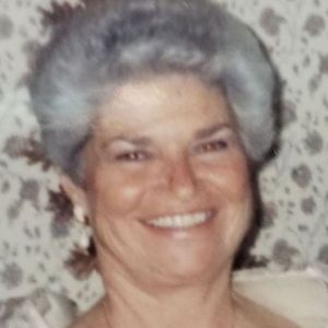 Nancy  A. (Corvino) Ingemi Obituary Photo