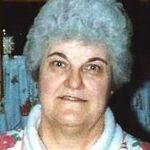 Barbara Jean Wilkins