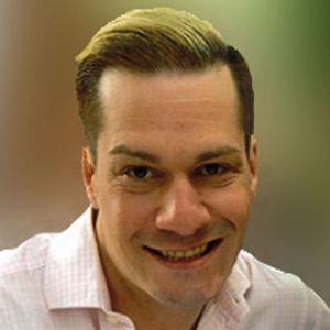 David Raymond Kochanski Obituary Photo