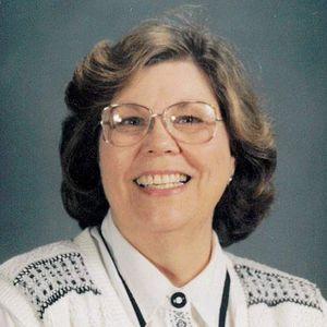Ms. Brenda Brandon Estes