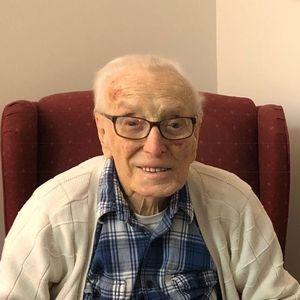 Mr.  Harry L. Beeth