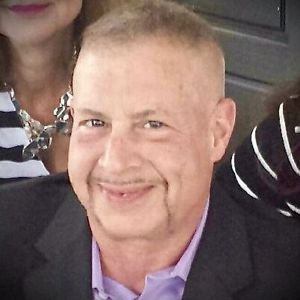 Philip  J.  Molinaro
