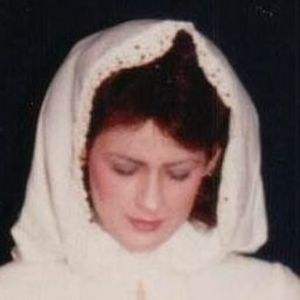 Kelley  M. Laird Obituary Photo