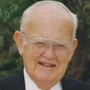 Mr. Henry R. Macina
