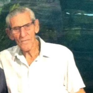 Joseph Conrad Letourneau Obituary Photo
