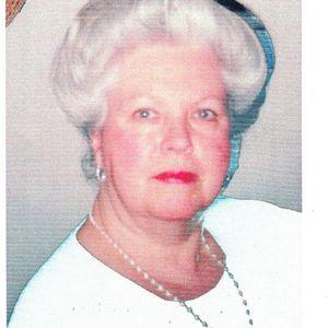 Virginia R Johnson