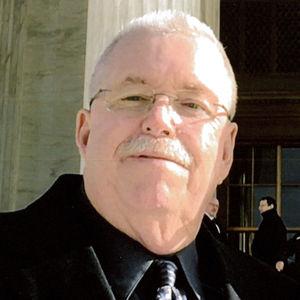 Melvin L. Myers