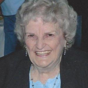 Constance C. Harris