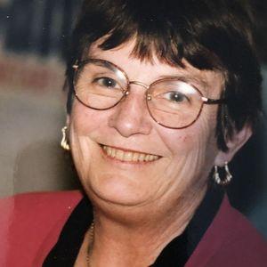 Denise J. Healy Pellegrino