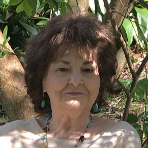 Dolores Dupre Hebert