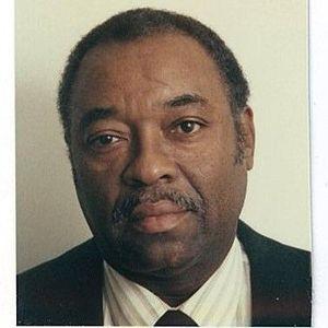 Clifford W. Thornton, Jr.