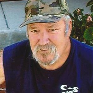 Charles J. Slaughter Obituary Photo