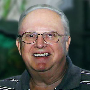 James Michael Cavanaugh Obituary Photo
