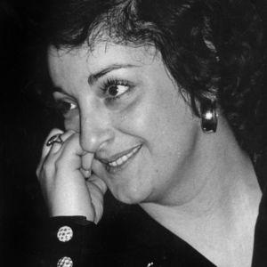 Rita Rose Panetta