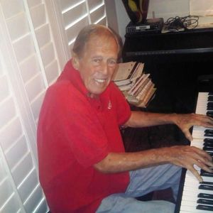 Paul LaGasse Obituary Photo