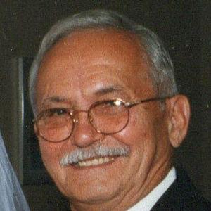 Candelario Rivera Obituary Photo