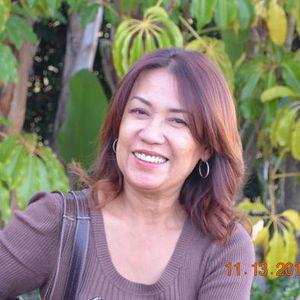 Aileen Reyes Daylo