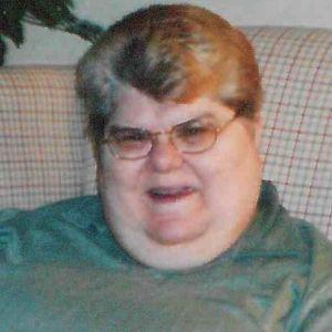 Jacqueline A. Hirt