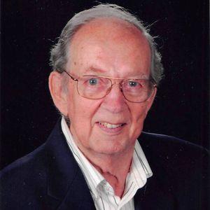 """John Eugene """"Jack"""" Carroll"""