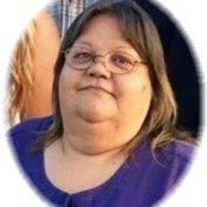 Wanda  Ann  Kreutzer