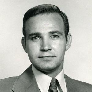 Elton Bernard Breaux