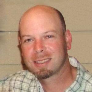 David Wayne LeBlanc