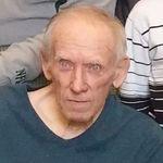 Frank J. Preskar