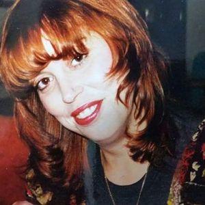 Mrs. Sharon Renea McDonald Obituary Photo