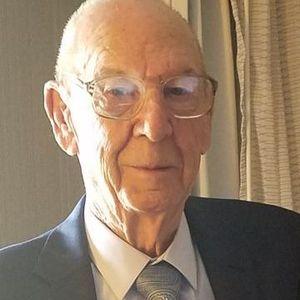 Gary J. Vershall