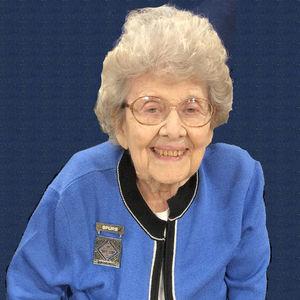 Helen L. Mowers