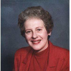 Carol S. (Schroeder) Knapton