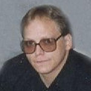 Wayne James Pauly Obituary Photo