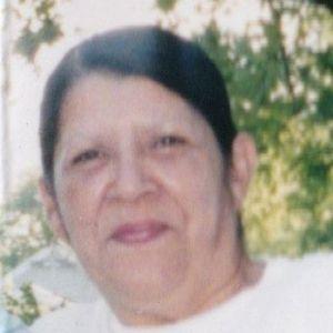 Maria Trinida Guana