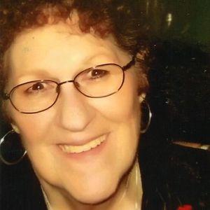 Linda L. Muntz