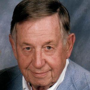James D. Waffle