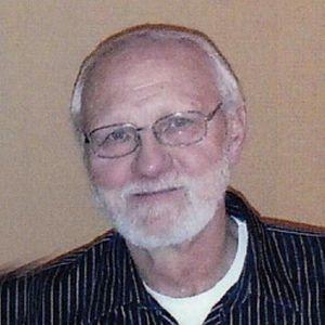Dale Alderink