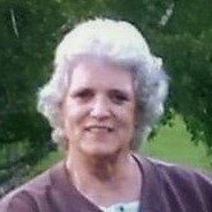 Kenene R. Wintle Obituary Photo