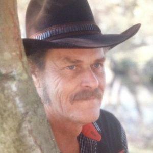 Mr. James Thomas Kiley Obituary Photo